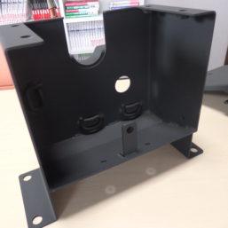 溶接板金加工.comが提供する板金加工品-1